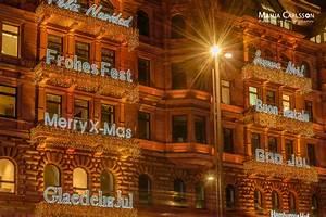 Hamburg Weihnachten 2016 : hamburg vorweihnachtliche abendstimmung manja carlsson ~ Eleganceandgraceweddings.com Haus und Dekorationen
