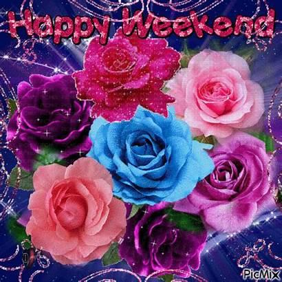 Picmix Weekend Happy Bon Morning Citaten Vrijdag