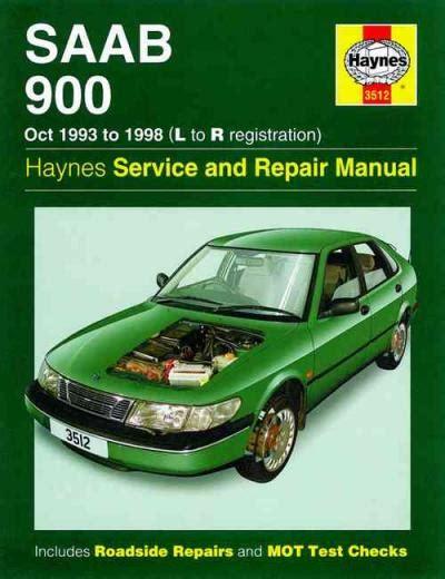automotive repair manual 1992 saab 900 free book repair manuals saab 900 1993 1998 haynes service repair manual uk sagin workshop car manuals repair books