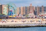 【美國】紐約旅遊10大必去景點推薦,一起感受大蘋果的魅力吧! - KKday部落格