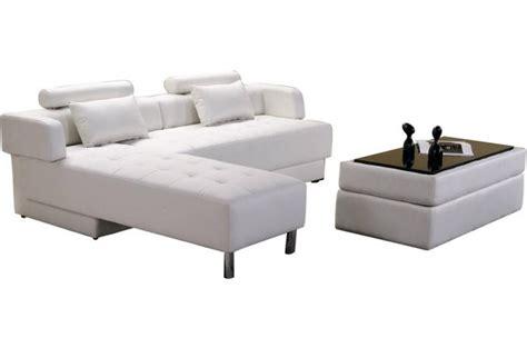 canape d angle reversible pas cher canapé d angle réversible pas cher 4 idées de décoration