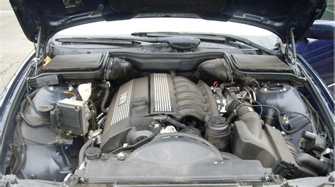 1998 Bmw 528i Engine Diagram by Pin By Usedpartx On Bmw Used Engine Bmw Engines Bmw