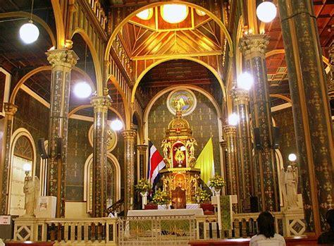Inicia Tradicional Romería De La Virgen De Los Ángeles
