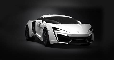 Fast Seven Cars by Car In Fast Seven 2017 Ototrends Net