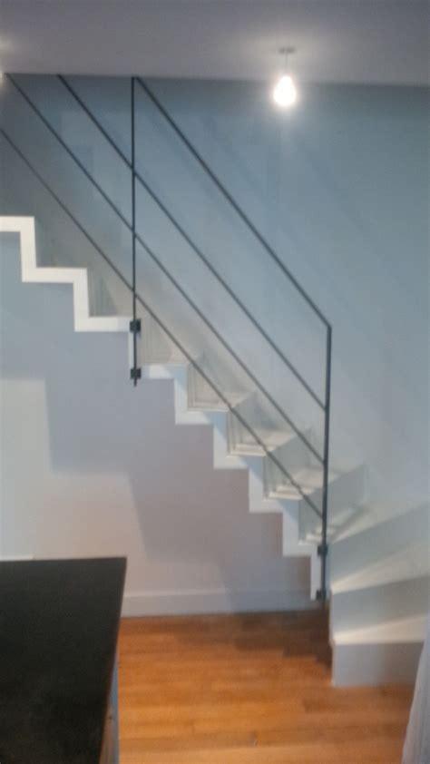 escalier quart tournant haut beton images
