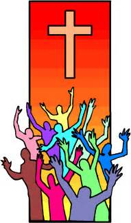 Youth Ministry Clip Art Free