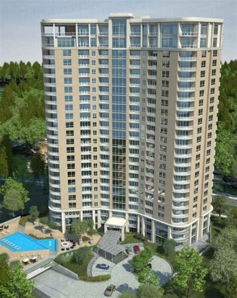 Apartments In The Buckhead Area Atlanta by The Huntley Buckhead Apartments Condos For Rent Or For