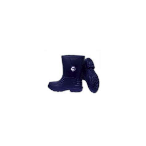 marlin m688 deck boots navy tackledirect