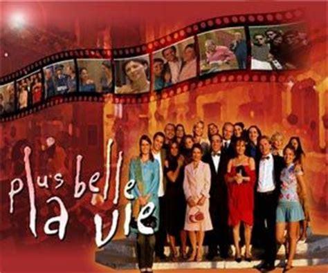 Pluzz Plus La Vie 3 Replay by Replay Tv Et Bande Annonces De Films En Streaming