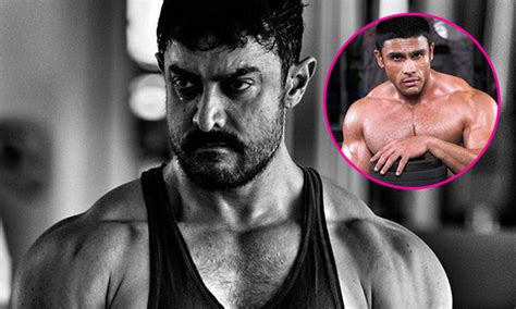 Rahul Bhatt Reveals What Went Into The Making Of Aamir
