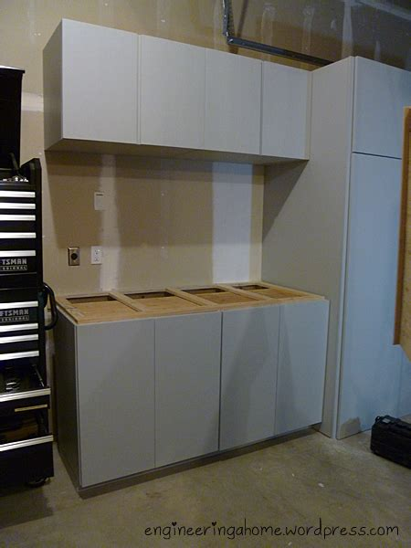 how to build plywood garage cabinets build garage cabinets plans plywood diy pdf build dresser