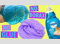 How to make slime with shampoo and garden view landscape testing dish soap slime recipes how ccuart Image collections