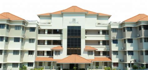 Indian Institute of Information Technology and Management ...