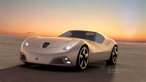 2007 toyota 2000 sr concept wallpapers hd images