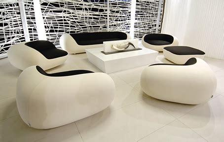 Stylish Sofa Set Designs by Home Decorating Photos Interior Design Photos Stylish