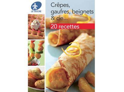 livre cuisine bébé livre a telecharger de cuisine gourmandise en image