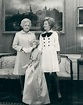 What First Ladies Wore: Pat Nixon, Betty Ford, Part 2