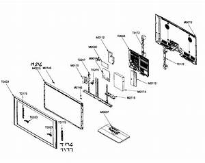 Phillips Lcd Tv Manual