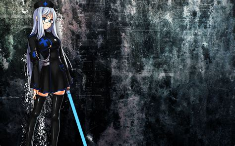 1680x1050 Anime Wallpaper - 91 1680x1050 anime wallpaper 1680x1050 anime wallpaper