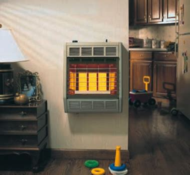 propane heaters reviews buying guide