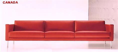 Divani Design Altamura : Divani In Pelle Design Canada