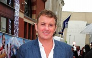 Shane Richie: I turned down an offer to return to ...