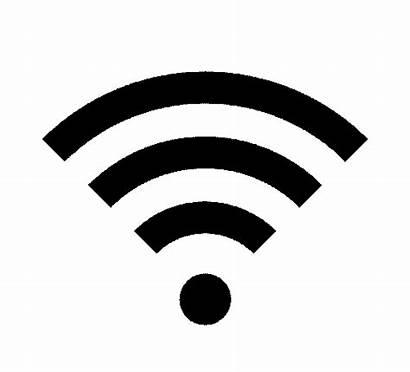 Wifi Title