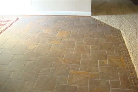 jm tile granite marble llc networx