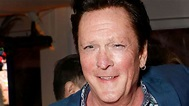 Cannes: Michael Madsen on Being Typecast, His Dream Role ...