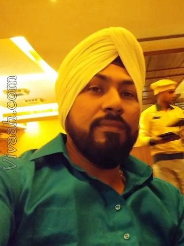 punjabi jat sikh  years groomboy perth matrimonial