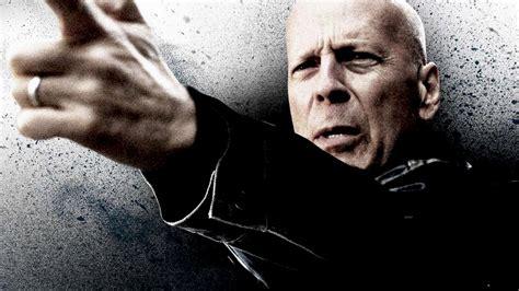Жажда смерти (2018) death wish боевик, драма, триллер режиссер: Watch Death Wish (2018) Download HD Free