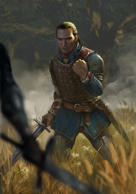 Romance cards (also called sexcards) within the witcher are a trophy of sorts which can be collected over the course of the game. Gwent: The Witcher Card Game Art - ID: 113808 - Art Abyss