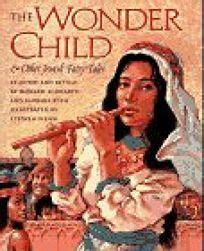 childrens book review   child  jewish
