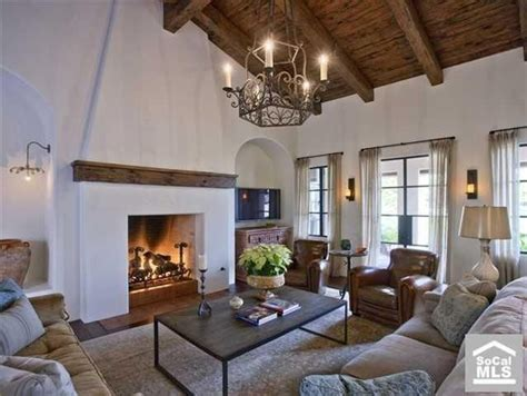 10 Best Images About Fireplace On Pinterest Fireplace