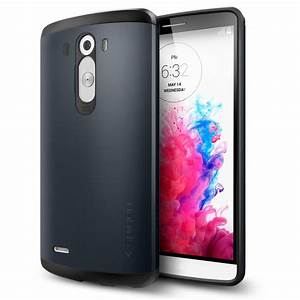 Lg G3 32gb Price In Pakistan  Specifications  Features