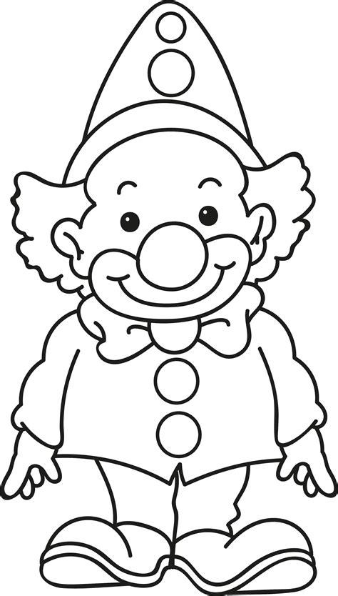 giochi da colorare per bambini gratis disegni da colorare tante sagome da scaricare e colorare
