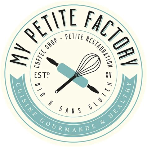cuisine histoire my factory restaurant bio et sans gluten à lyon