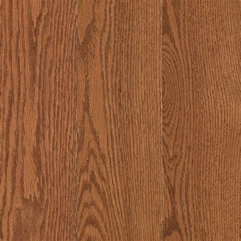 gunstock wood mohawk raymore oak gunstock 3 4 in thick x 5 in wide x random length solid hardwood flooring