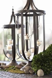 les 140 meilleures images du tableau les lanternes With superb idee pour jardin exterieur 2 lanterne de jardin decorer son jardin avec de la lumiare