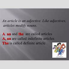 Ppt On Article By Manish Kumar