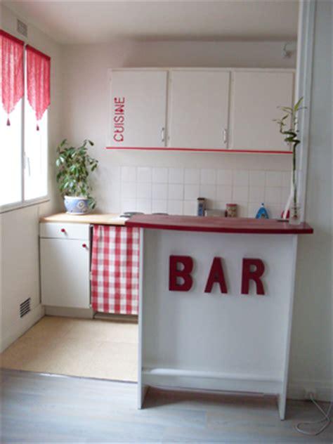 cuisine de bar comment construire un bar de cuisine