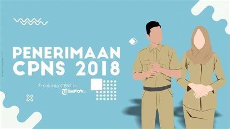 Secara jadwal dari panitia seleksi cpns, pengumuman hasil tes seleksi kompetensi dasar skd cpns provinsi jawa timur akan diumumkan pada 18 november 2018. Jadwal dan Lokasi Tes SKB CPNS 2018 Wilayah Jawa Timur ...