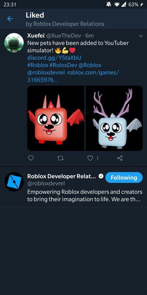 roblox particles script pastebin  robux