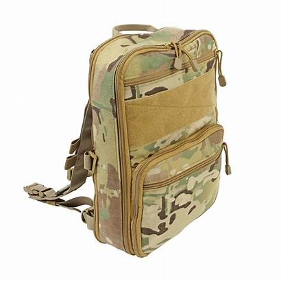 Backpack Tactical Military Molle Travel Hydration Airsoft