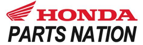 Honda Motorcycle,honda Atv Parts Up To 40% Off, Accessories