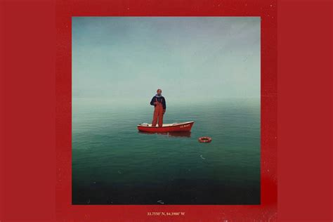 Lil Yachty Lil Boat by Lil Yachty Pushes The Boat Further And Further Out A