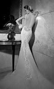galia lahav wedding dresses galia lahav designer profile preowned wedding dresses