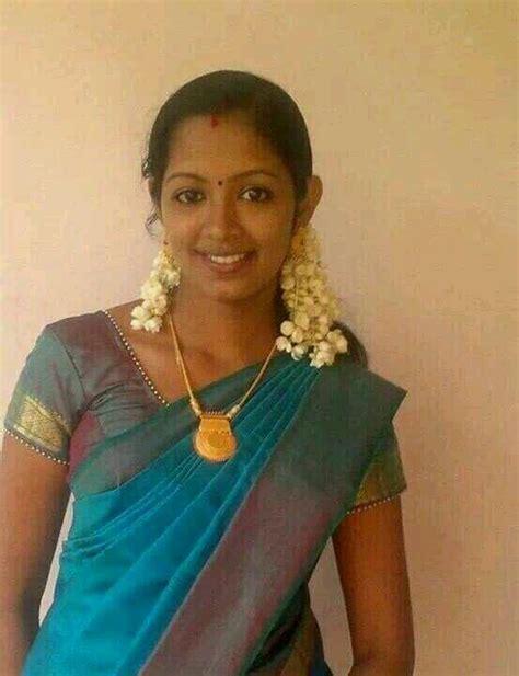 Tamil Sex Aunty Xxx Thumbs