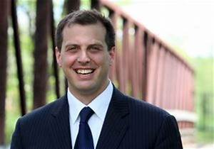 53rd District candidate Jeff Irwin says education, economy ...