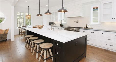 how to get a free kitchen makeover get free kitchen remodeling estimates and upgrade your 9406
